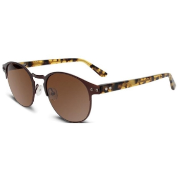 Converse Backstage Y005 Sunglasses